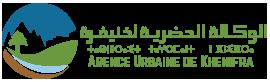 Agence Urbaine de Khénifra